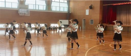 f:id:fukugawa-es:20190208153109j:image