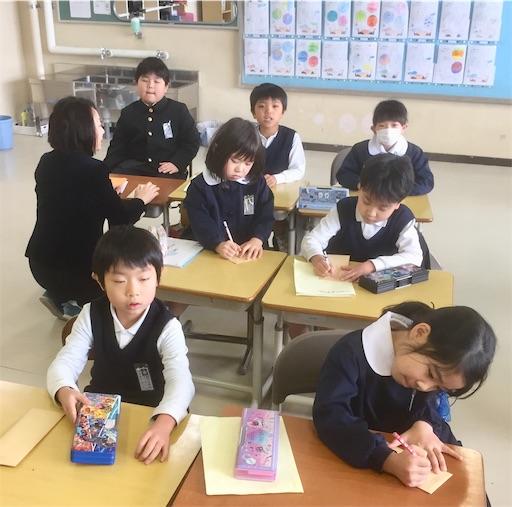 f:id:fukugawa-es:20190208161424j:image