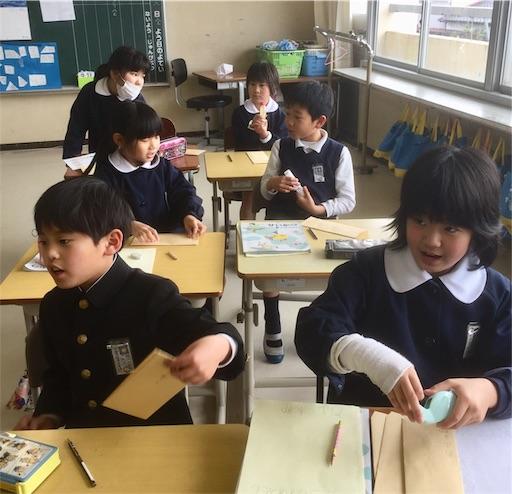 f:id:fukugawa-es:20190208161432j:image