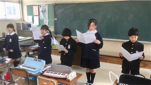 f:id:fukugawa-es:20190208161441j:image
