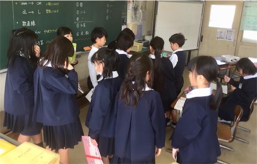 f:id:fukugawa-es:20190212112211j:image