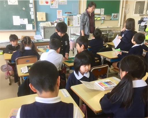 f:id:fukugawa-es:20190212112215j:image