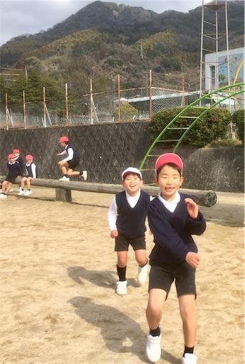 f:id:fukugawa-es:20190212135509j:image