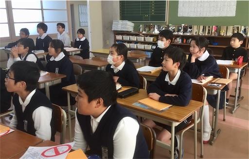 f:id:fukugawa-es:20190212150942j:image