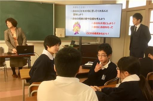 f:id:fukugawa-es:20190213170856j:image