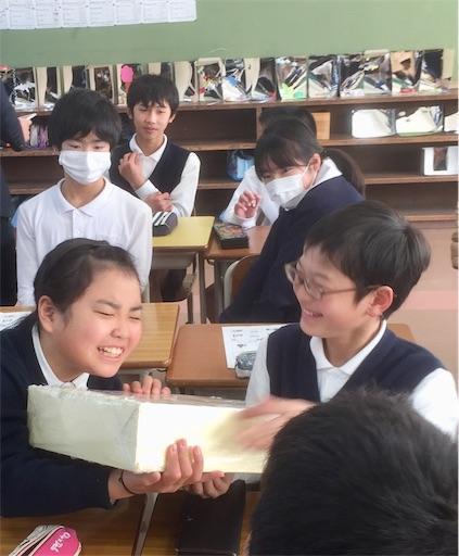f:id:fukugawa-es:20190213172706j:image