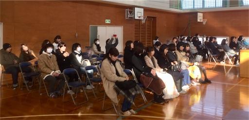 f:id:fukugawa-es:20190213180524j:image