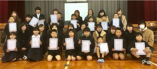 f:id:fukugawa-es:20190213180527j:image