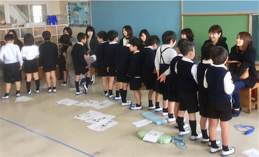 f:id:fukugawa-es:20190213182732j:image