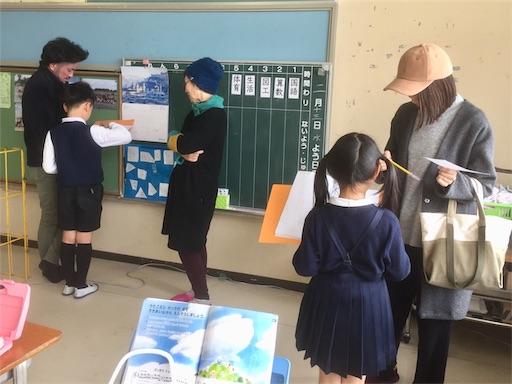 f:id:fukugawa-es:20190213184821j:image