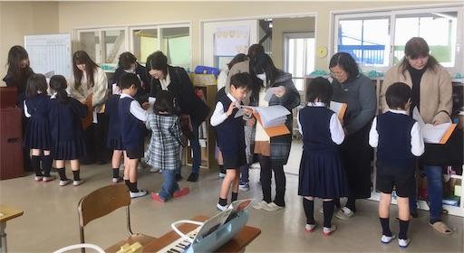f:id:fukugawa-es:20190213184832j:image