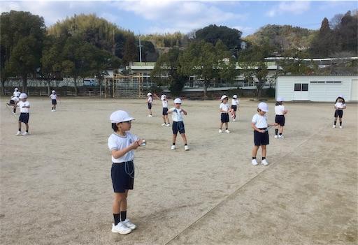 f:id:fukugawa-es:20190213184836j:image