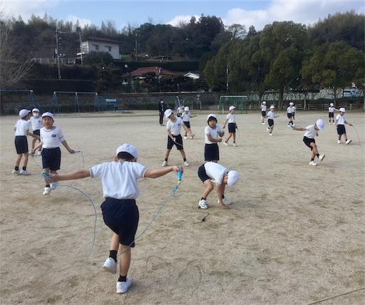 f:id:fukugawa-es:20190213184840j:image