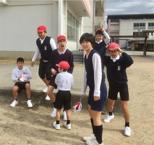 f:id:fukugawa-es:20190214154845j:image