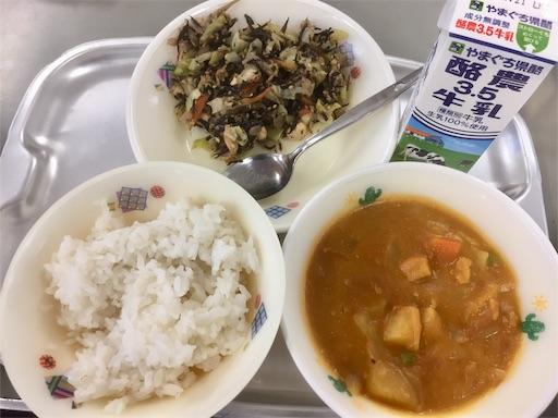 f:id:fukugawa-es:20190214154852j:image