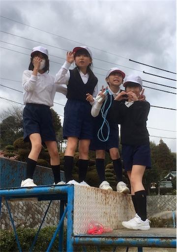 f:id:fukugawa-es:20190214154905j:image