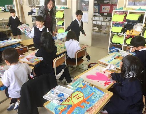 f:id:fukugawa-es:20190214193505j:image