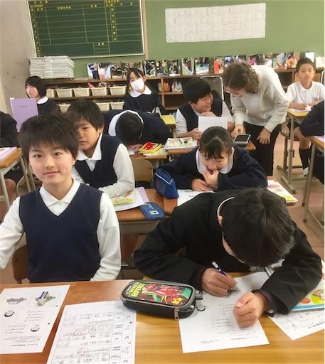 f:id:fukugawa-es:20190214193613j:image