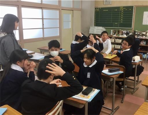 f:id:fukugawa-es:20190214193621j:image