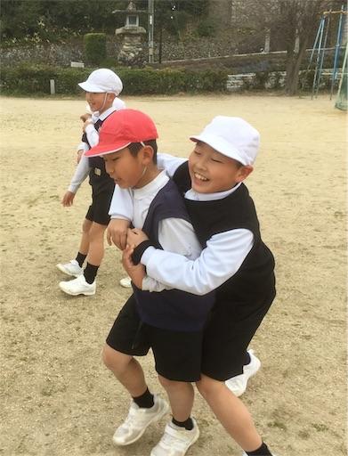f:id:fukugawa-es:20190215135414j:image