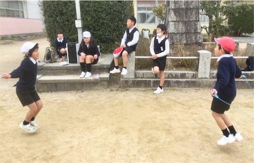 f:id:fukugawa-es:20190215135422j:image