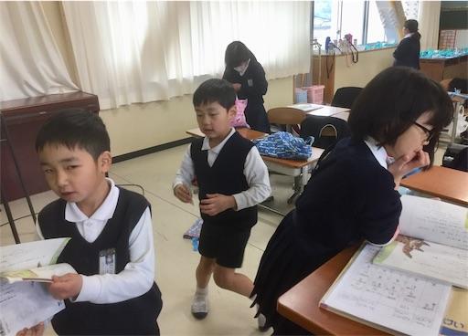 f:id:fukugawa-es:20190215205645j:image