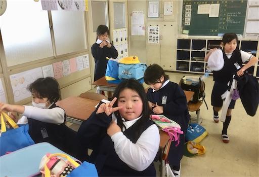 f:id:fukugawa-es:20190215205807j:image
