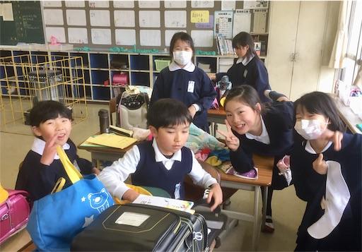 f:id:fukugawa-es:20190215205811j:image