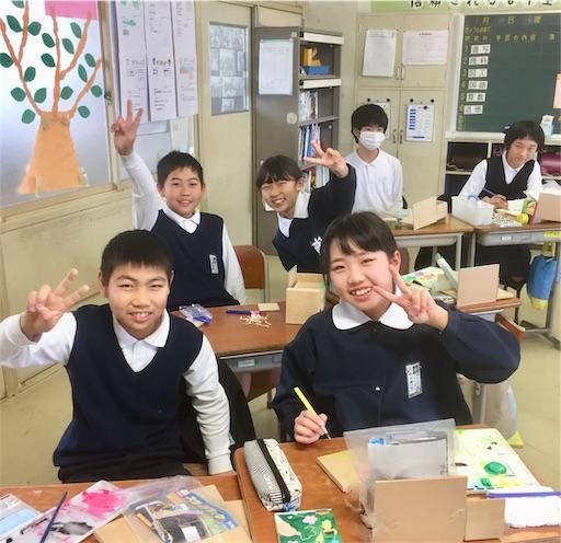 f:id:fukugawa-es:20190215211118j:image