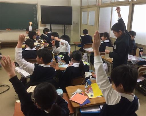 f:id:fukugawa-es:20190215211125j:image