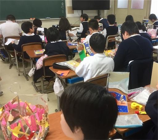 f:id:fukugawa-es:20190215211140j:image