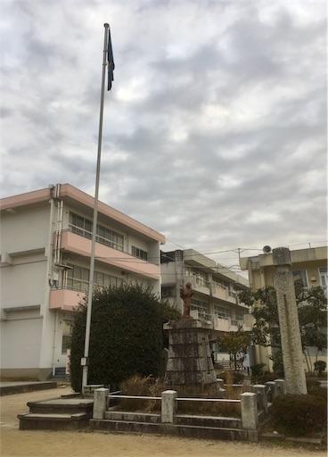 f:id:fukugawa-es:20190215211653j:image