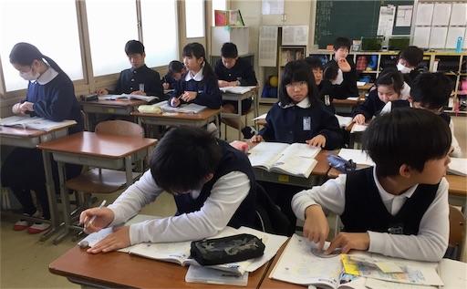 f:id:fukugawa-es:20190218115331j:image