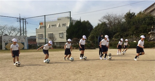 f:id:fukugawa-es:20190218120128j:image