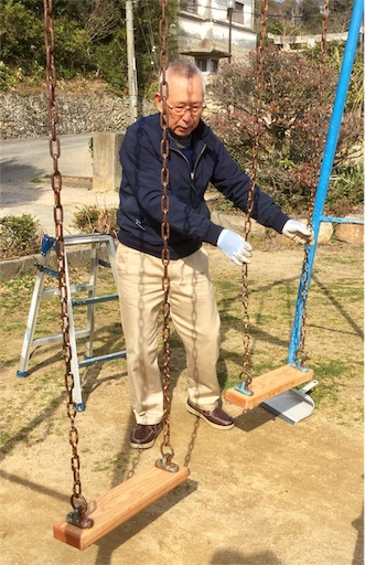 f:id:fukugawa-es:20190218133444j:image