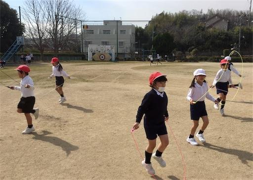 f:id:fukugawa-es:20190218151257j:image