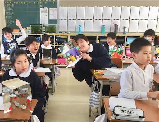 f:id:fukugawa-es:20190218155533j:image
