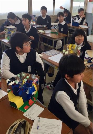 f:id:fukugawa-es:20190218155608j:image