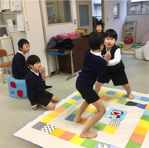 f:id:fukugawa-es:20190219163849j:image