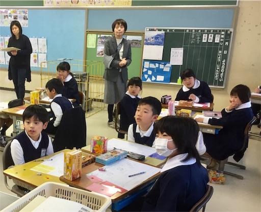 f:id:fukugawa-es:20190219164555j:image