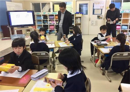 f:id:fukugawa-es:20190219164613j:image