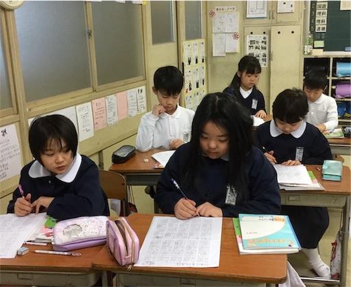 f:id:fukugawa-es:20190219165347j:image