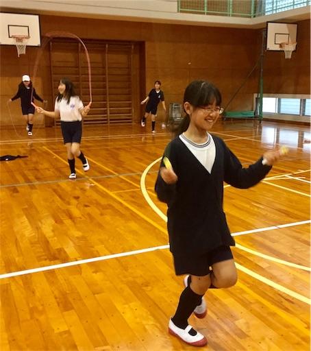 f:id:fukugawa-es:20190219165415j:image