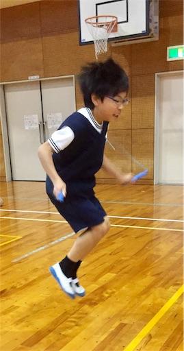 f:id:fukugawa-es:20190219165419j:image