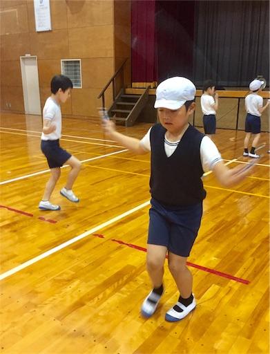 f:id:fukugawa-es:20190219165426j:image