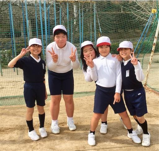 f:id:fukugawa-es:20190220134821j:image