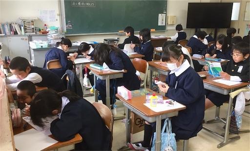 f:id:fukugawa-es:20190220192014j:image