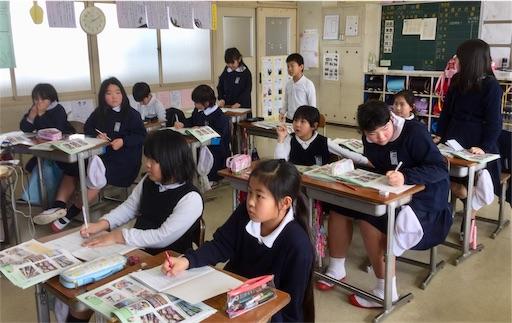 f:id:fukugawa-es:20190220194920j:image