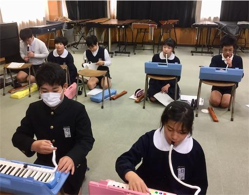 f:id:fukugawa-es:20190220194927j:image
