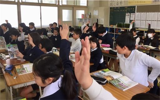 f:id:fukugawa-es:20190220194933j:image